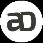 adlogo6