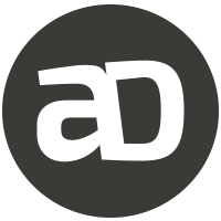 adlogo7