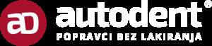 autodent_logo_01