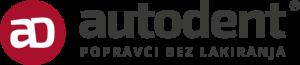 autodent_logo_02