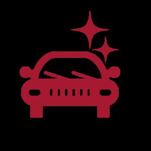 ikone-autodent-03