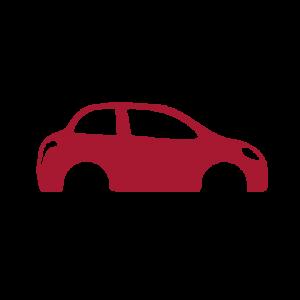 ikone-autodent-08